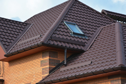 Smith & Sons Roofing SERVICES
